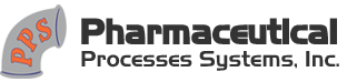 Pharmaceutical Processes Systems, Inc.
