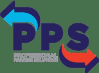 PPSPR Logo